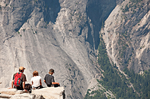 Yosemite 22