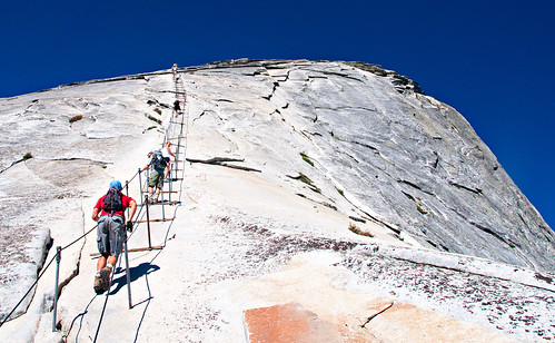 Yosemite 17
