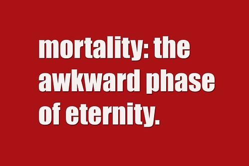 hmmortality