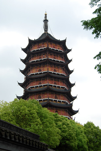 o62 - North Temple Pagoda