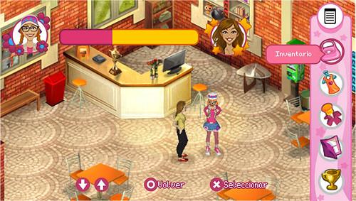 PatitoFeo_PSP_menu