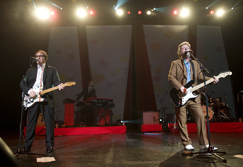 squeeze-gibson_amphitheater7367