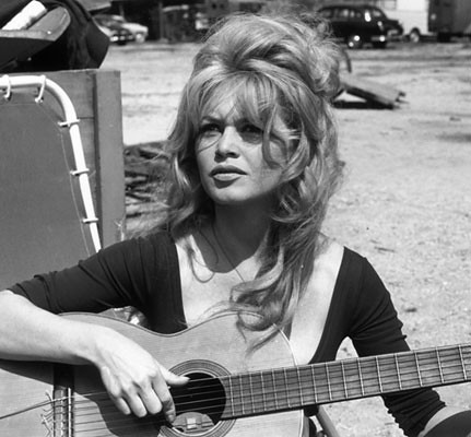 Brigitte-Bardot-431