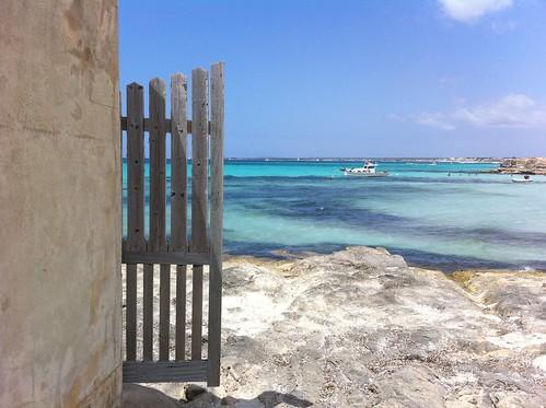 The Beach Door & The Beach Door - a photo on Flickriver