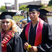 2009 Soc and Justice Commencement-68