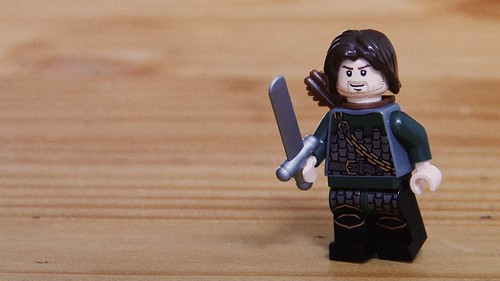 nottingham john lego prince sheriff minifig robinhood friar sherwood tuck minifigure littlejohn loxley locksley minifigures