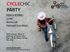 CycleChicParty