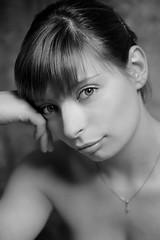 Giuly (il goldcat) Tags: girls portrait blackandwhite cute girl portraits canon nude blackwhite nice eyes fine occhi ritratti ritratto biancoenero handsom nudo ragazze wonderfull giuly goldcat canoniani