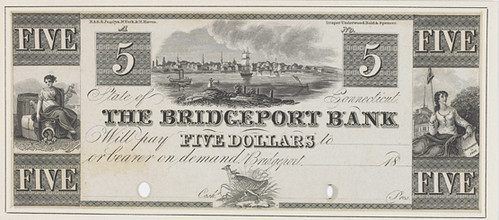 bridgeport_5-dollar_note