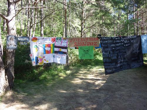 Campaments Esplai Natzaret Vall d'Ora 2010 (39)