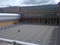Palais Royal - 27
