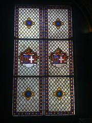 Palais Royal - 24