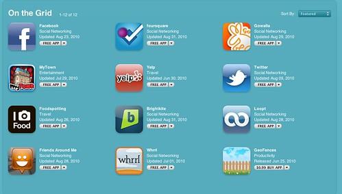 Screen shot 2010-08-31 at 9.36.50 AM