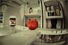 #18 Sometimes I feel alone! | That's not me (Abdulla Attamimi Photos [@AbdullaAmm]) Tags: red food cold apple photography photo milk cool fridge nikon drink photos photographic inside 2008 2010 صور abdulla abdullah amm عبدالله صورة d90 تفاح أكل داخل حمرا برد بارد أحمر tamimi التميمي مصور شرب تفاحة attamimi براد desamm abdullahamm abdullaamm ثلاجة altamimialtamimi عبداللهالتميمي المصورعبداللهالتميمي المصورالفوتوغرافيعبداللهالتميمي abdullaammnet abdullaammcom sometimesifeelalone|thatsnotme
