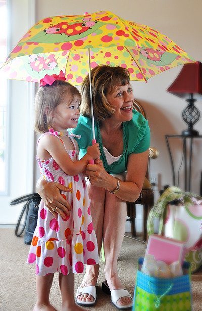 under-the-umbrella-with-grandmama