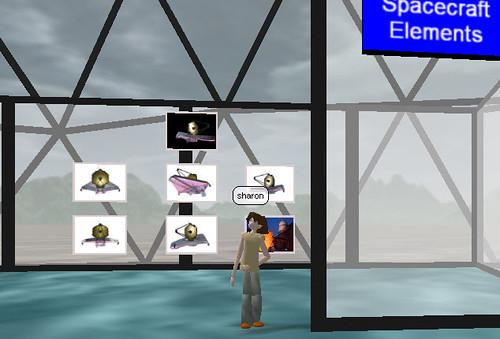 avatar_rwiw_spacecraftelements