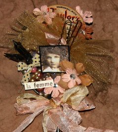 La Femme Altered Spoon 006