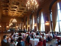 Palais de l'Élysée