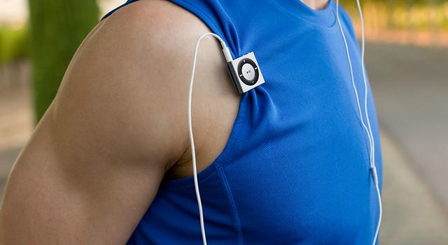 Thumb Vale la pena comprar el nuevo iPod Nano 6GEN o el iPod Touch 4GEN 2010?
