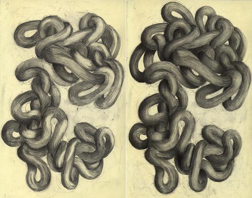 Nervus 2, Page 60 (5-6)