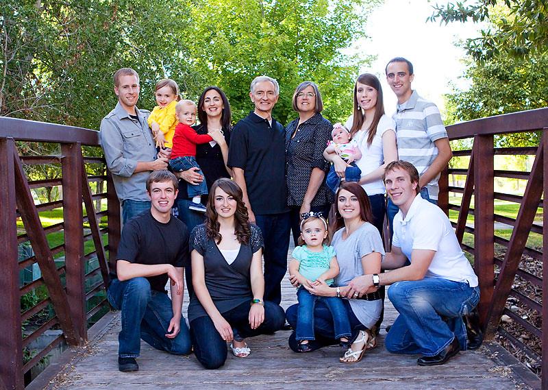 family16blog