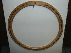 Oath Ring of the Nordic Path (dragonoak) Tags: nordic odin viking rune asatru oathring