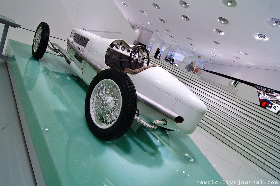 Porsche_museum006