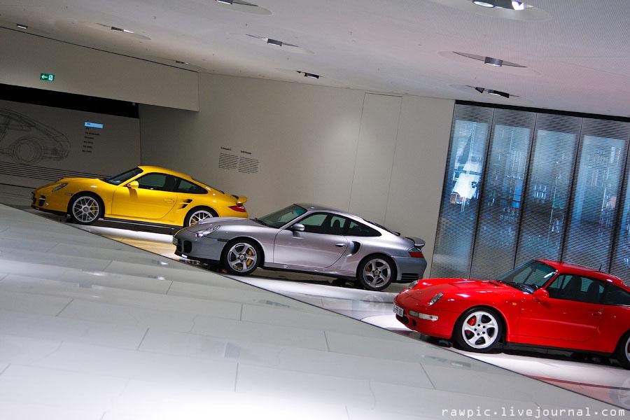 Porsche_museum198