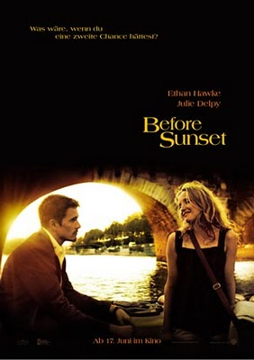 before-sunset-p