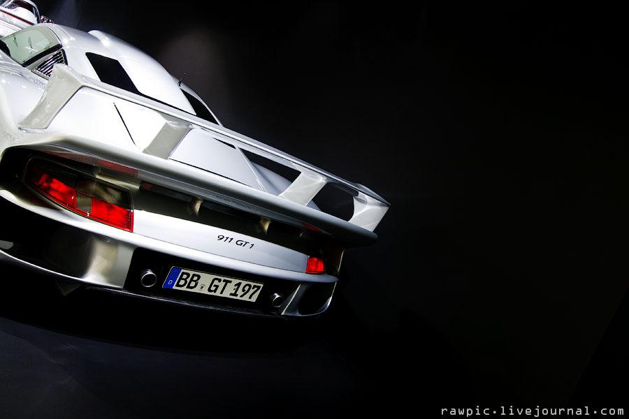 Porsche_museum089