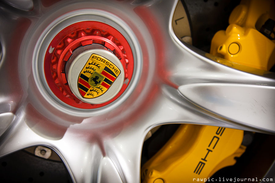 Porsche_museum190