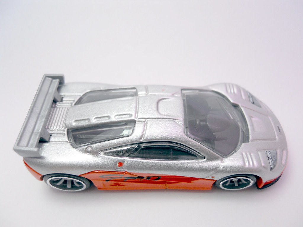 hws speed machines mclaren f1 gtr (4)