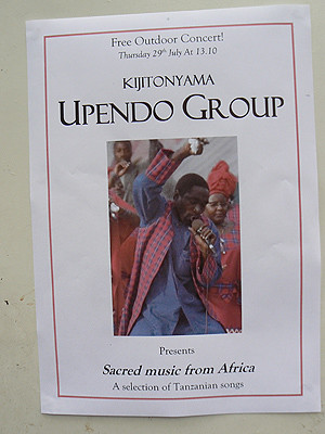 upendo group.jpg
