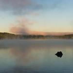 Lake Monroe Sunrise thumbnail
