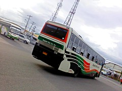 Dagupan Bus Co Inc 154 (leszee) Tags: bus co hino inc dagupan 154 pampanga barakobama dau mabalacat dbci dmmc dagupanbuscoinc daubusterminal daucentralbusterminal daubusstation barakobamaii daucentralbusstation
