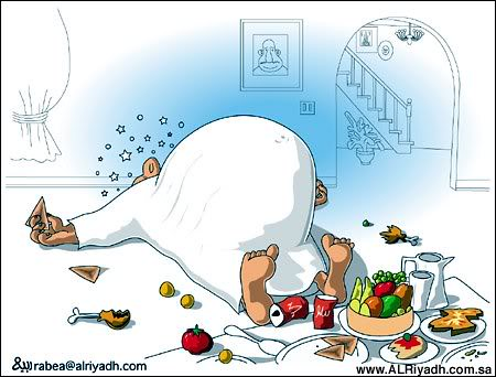 ramadan_2009_healthy_eating_1