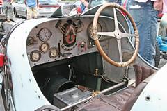 Bugatti-T39-5 (johnei) Tags: bugatti t39