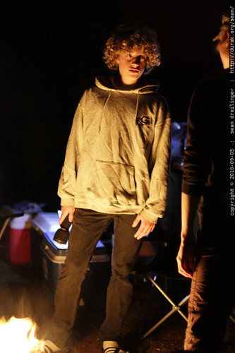 caleb & kat at the campfire - _MG_6344.embed