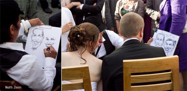 caricaturiste_mariage