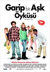 Garip Bir Aşk Öyküsü - Zack and Miri Make a Porno (2010)