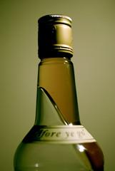 365-241 (Rich Byham) Tags: bells 35mm bottle nikon drink alcohol whisky 365 d60 18g