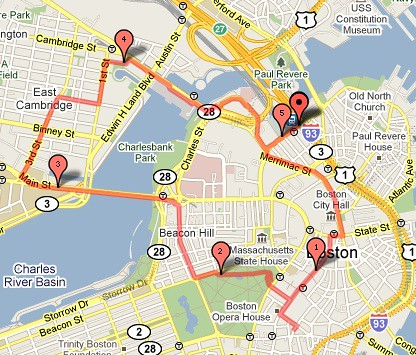 Boston Walking Map.jpg