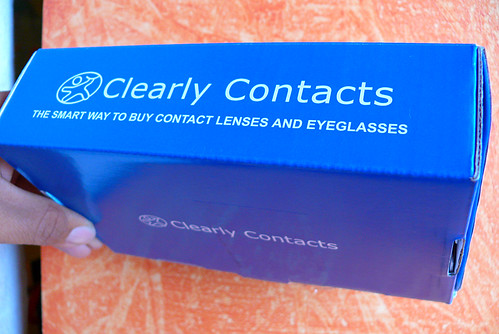 201009_06_02 - Clearly Contacts