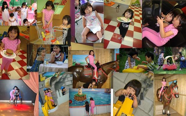 2010-08-03 MMM & park