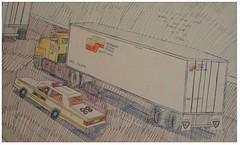 wesley-willis-dan-ryan-1986-2 (danxoneil) Tags: wesleywillis
