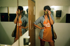 (jackie young.) Tags: love austin texas forever jackieyoung goldcontaxt2