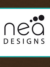 nea designs small