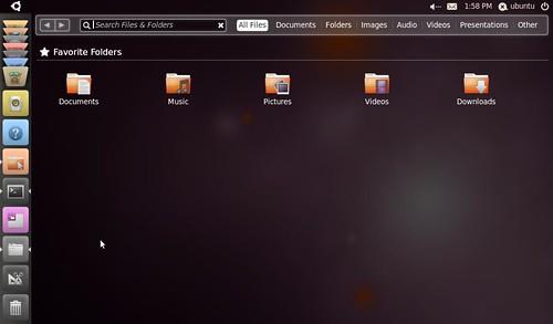Ubuntu-10.10-files
