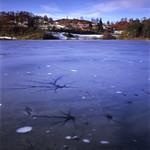 2010-02-E04-Lakes-Loughrigg