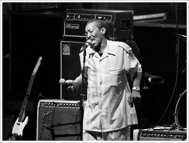 Big Muddy Blues Festival 6